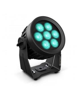 Cameo FLAT PRO 7 G2 садово-парковый прожектор IP65