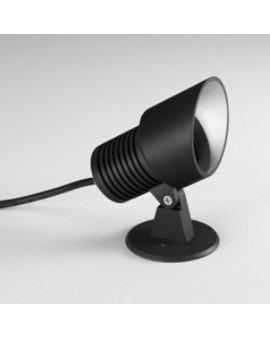 DLS ATLANTIS 75/95 прожектор для подсветки кустарников IP68