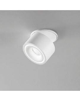 DLS CLIPPO EP вращающийся потолочный светильник
