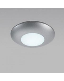 SIRRIS PLUTON встраиваемый светильник для подсветки витрин