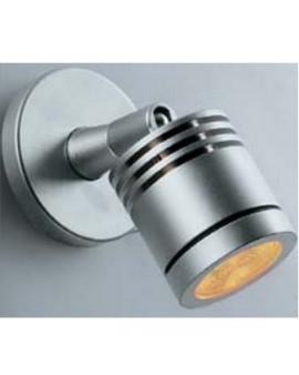 SIRRIS BETA AB-DS светильник для подсветки витрин