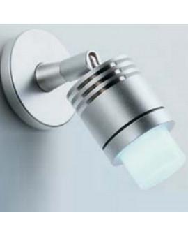 SIRRIS BETA AB-DS OPAL светильник для подсветки витрин