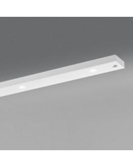 DGA  LUCE линейный светильник для подсветки витрин
