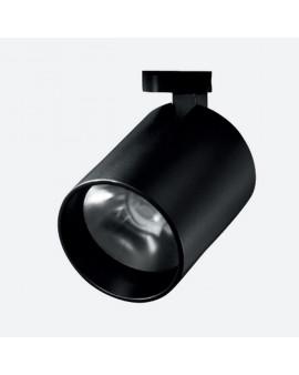 LOUPI SPOT D накладной светильник для подсветки витрин