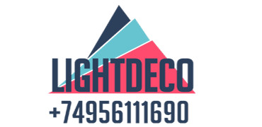 LightDeco